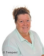 Mrs Michelle Mullins