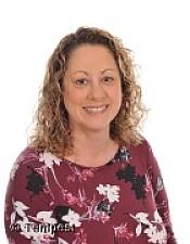 Mrs Joanne Woodley