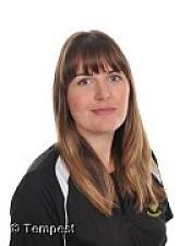 Mrs Rachel Kershaw