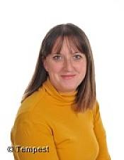 Mrs Sarah Jones